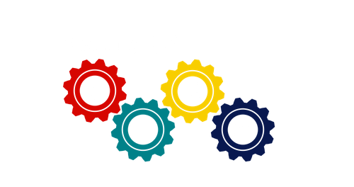 Gearing Up 4 STEM